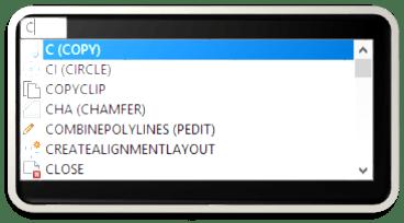 Create custom shortcuts in AutoCAD! AutoCAD Tips