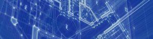 cropped-14845-blueprint-1920x1080-digital-art-wallpaper.jpg