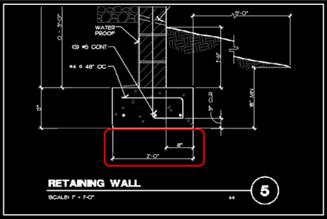 Shhh, Hide me! How to Hide parts of Drawing? AutoCAD Tips