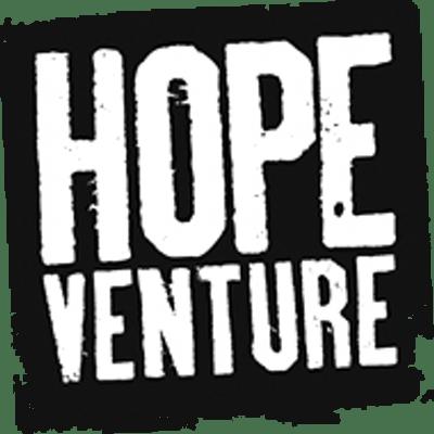 HopeVenutreLogo.png