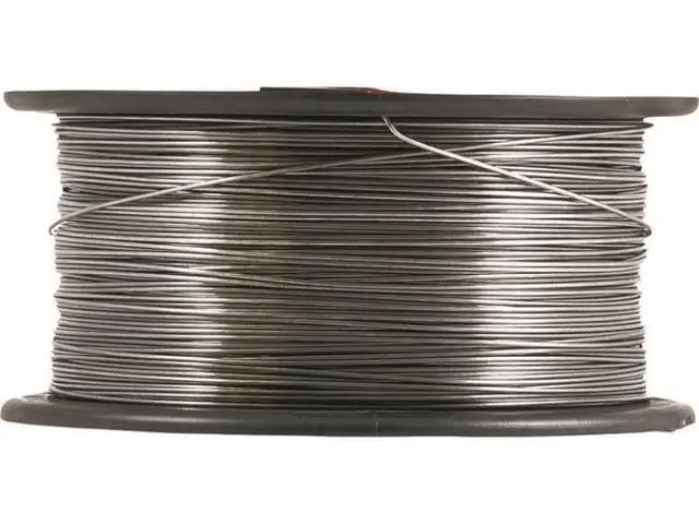 030 flux core wire