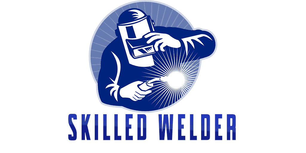 The Skilled Welder