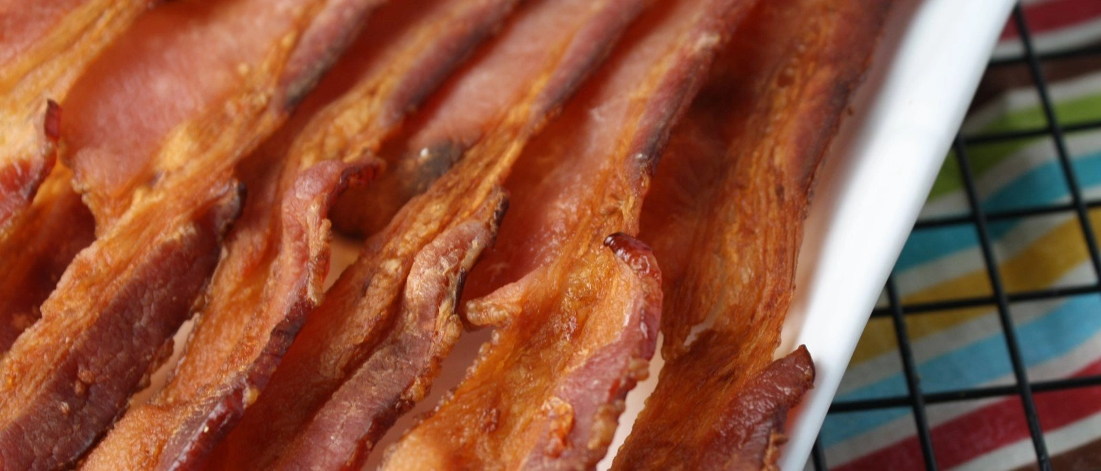 best microwave bacon cookers review for