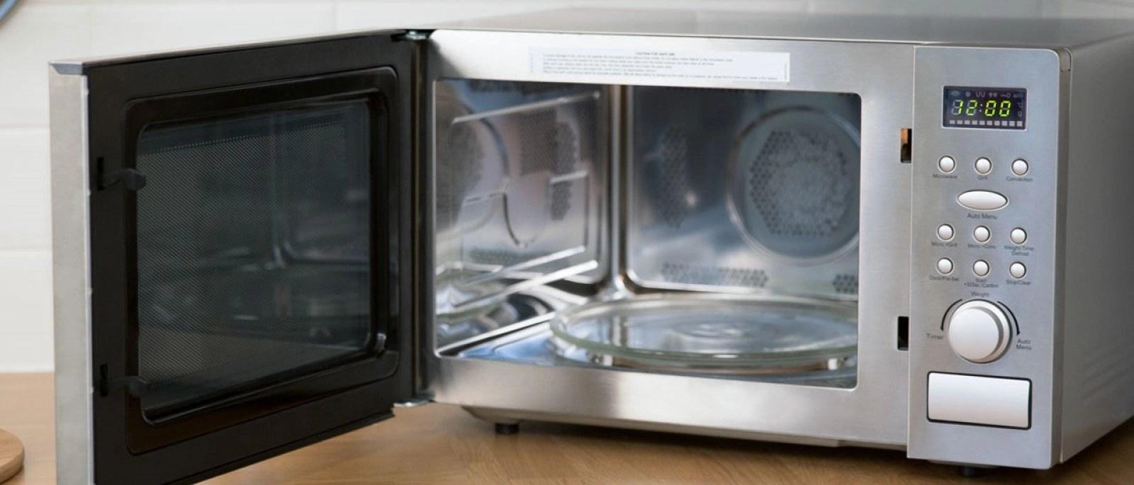 best 900 watt microwaves review for