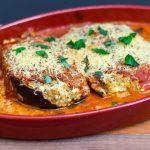 Eggplants_canoes