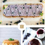 Discover, Learn and Play with Food Bloggers from around the World with Tasty words 2!