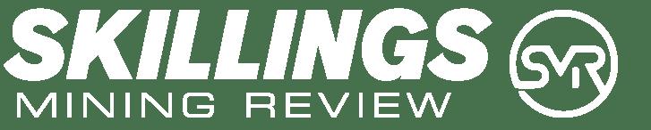 SMR- Skillings Mining Review