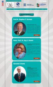 iclel_2016_Keynote_Speakers