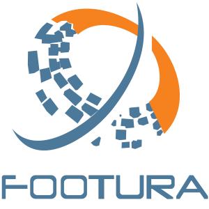 Association Footura