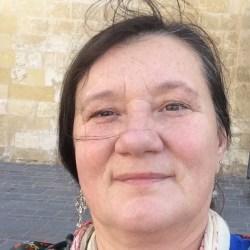 Beata Kowal