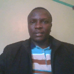 Profile picture of Isaac Waithaka