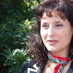 Profile picture of Stefania Capogna, Director Research Center DiTES (DIgital Technologies, Education and Society), Link Campus University, Italy