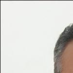 Profile picture of Dr Manoj Kumar Bansod