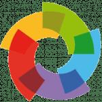 Group logo of SKILLMAN NETWORK COORDINATORS