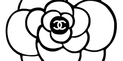 Coco Chanel 4 part of 5 – Her Successes
