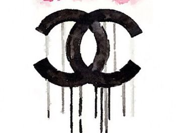 Coco Chanel 2 part of 5 – The Revolutionary