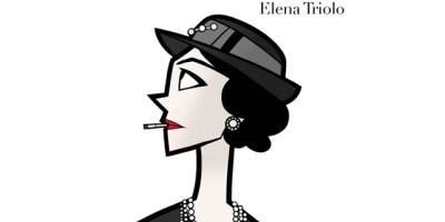Coco di Elena Triolo – Libro