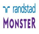 https://i1.wp.com/skilloutlook.com/wp-content/uploads/2016/08/Randstad-Monster-Acquisition.jpg?resize=149%2C132