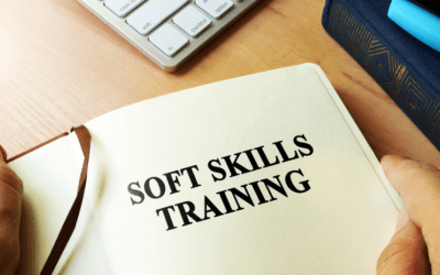 Soft Skills Training Curriculum Update
