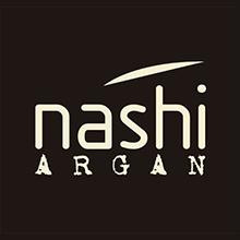 Nashi Argan Premium Hair Products