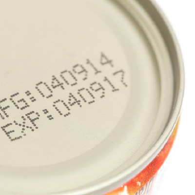 When Is It Too Old? Tips for Food Safety