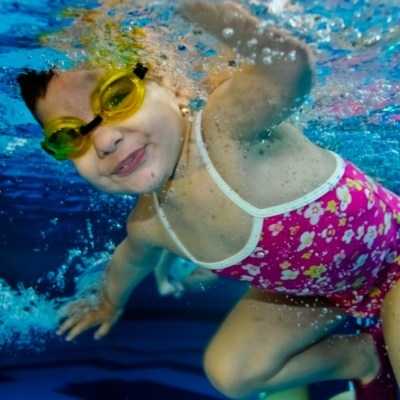7 Reasons Every Child Should Learn How to Swim