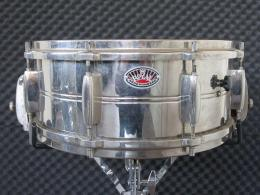 For sale Royal 14x6,5