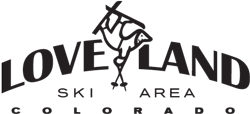 https://i1.wp.com/skiloveland.tourism-engine.com/images/te/loveland-ski-area.png