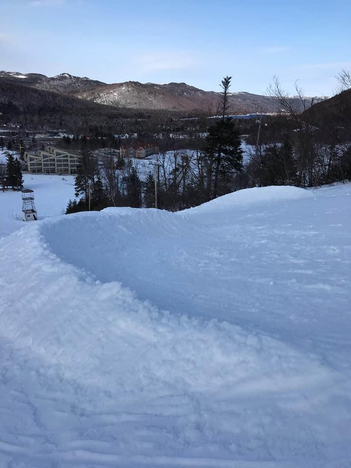 banked slalom2