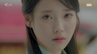 scarlet-heart-ryeo-12