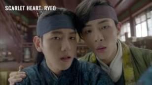 scarlet-heart-ryeo-20