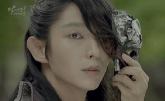 scarlet-heart-ryeo-24