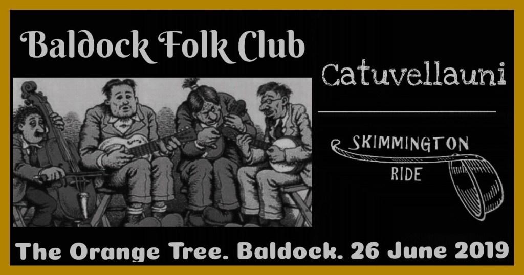 baldock-folk-club