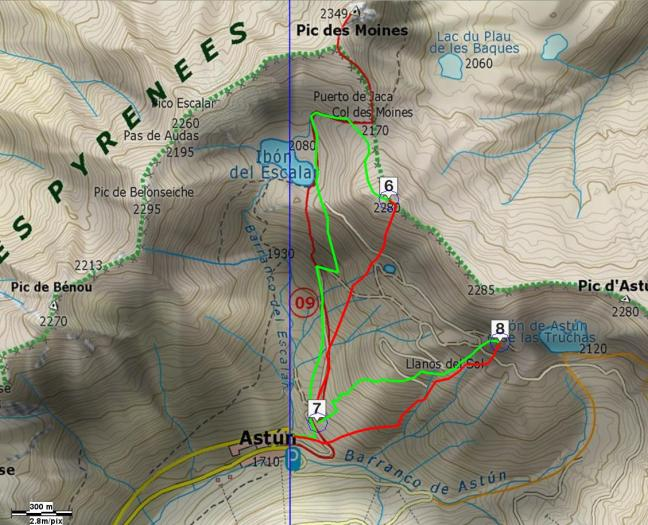 mapa_itinerarioc
