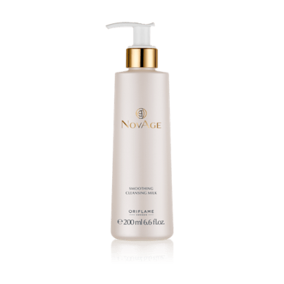 novage cleanser