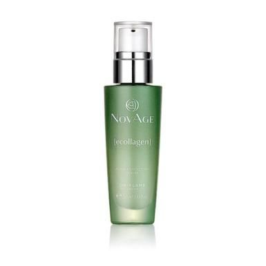 novage ecollagen serum