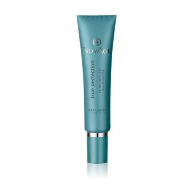 novage true perfection eye cream