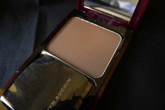 Kevyn Aucoin Sculpting Powder Medium