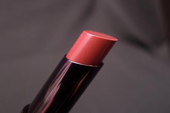 Laura Mercier Rouge Nouveau Weightless Lip Colour  - Myth