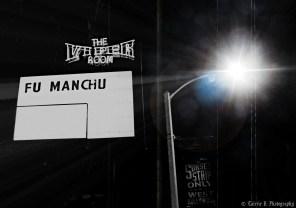 1-fumanchu-viper-room-8-13-16-tairrieb-photography