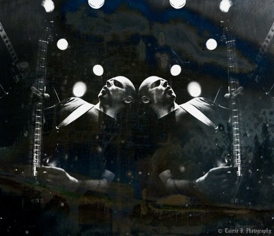 15-fumanchu-viper-room-8-13-16-tairrieb-photography