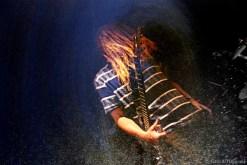 8-fumanchu-viper-room-8-13-16-tairrieb-photography