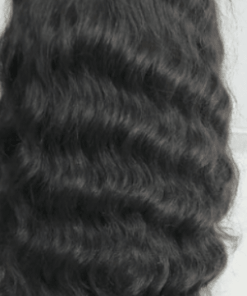Loose Weave 2 13 x 6 Wig- 180% Density Wig