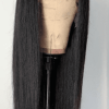 STRAIGHT Copy 4 x 4 Wig- 180% Density Wig