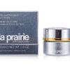 la praire La Prairie Cellular Radiance Eye Cream
