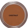 CHESTNUT Organic Foundation Chestnut