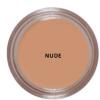 NUDE Organic Foundation Nude
