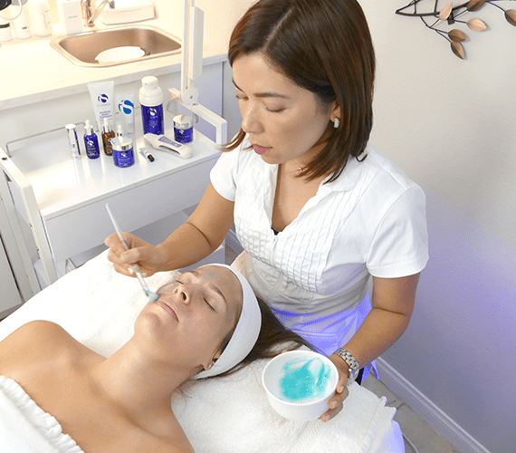 skin-by-carla-fire-and-ice-facial-los-angeles-skin-care-anti-aging-beverly-hills-west-hollywood
