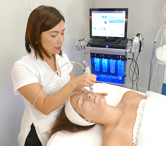 skin-by-carla-hydrafacial-los-angeles-skin-care-anti-aging-beverly-hills-west-hollywood