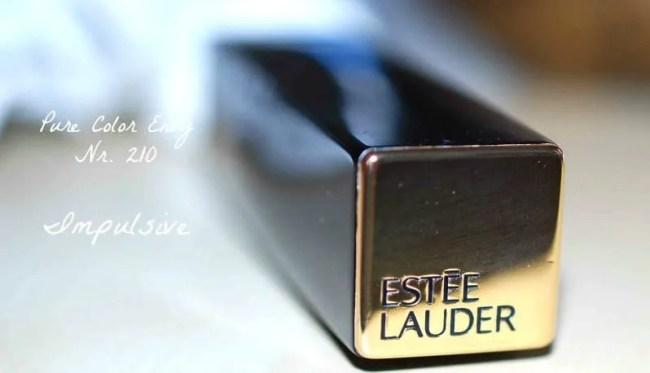Estée Lauder Pure Color Envy Impulsive